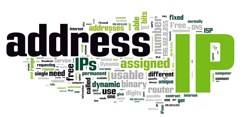 What is 10.0.0.138 IP Address